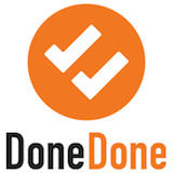 donedone issue tracker & bug tracking tool