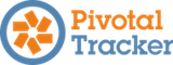 Pivotal Tracker bug tracking tool